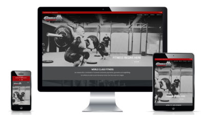 website-cable-crossfit