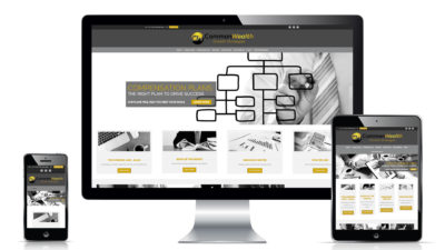 website-sales-consulting