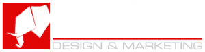 Red Elephant | Design & Marketing